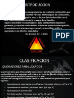 PRESENTACION.+QUEMADORES+INDUSTRIALES+transiciones