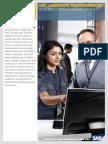 SAP Landscape Transformation (SAP LT) - Aligning IT With Business Goals