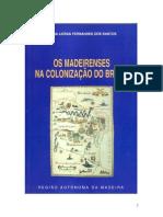 1999-marialiciniatese