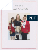 picture of me and fidm lady