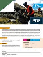 Arequipa - Diplomado de Seguridad y Medio Ambiente en Minería