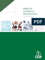 Dermo Farmacia