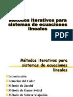 sistemas_lineales_iterativos