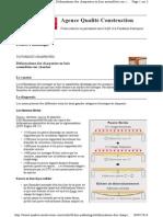 deformation charpente assemblée.pdf
