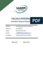 CIN_U1_A3_CECG