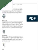 SKF Methods of Oil Lubrication