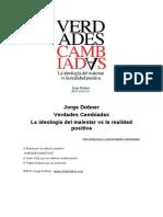 VERDADES CAMBIADAS.doc