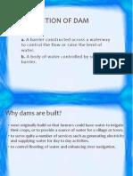 Case Study - Hydrology
