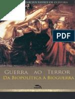 692 Guerra Ao Terror