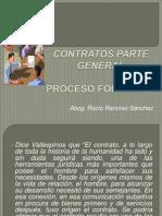 examen contratos 3