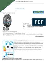 Goodyear CARGO G 91 225_75 R16C 121_120P - Cauciucuridirect