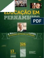 Edição Especial Números da Educação em Pernambuco.pdf