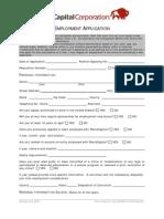 Application 2009
