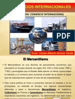 04_TEORIA_COMERCIO_INTERNACIONAL.pptx