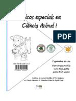 124807199-Anais-JC-2012