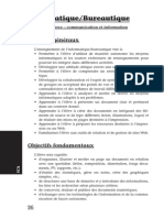 PET_infoburEC.pdf