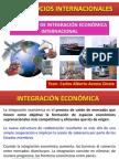 05_INTEGRACIÓN_ECONÓMICA.pptx