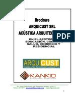 PDF 1 Acustica Arquitectonica