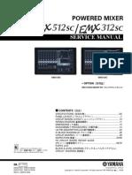 YAMAHA CONSOLA EMX512SC.pdf