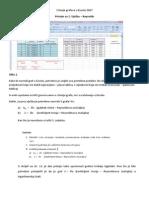Crtanje+grafova+-+Excel+2007