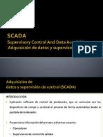 10-SCADA P2