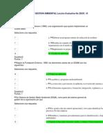 Act 8 Sistemas de Gestion Ambiental Lección Evaluativa No 2dos 10 de Diez (4)