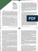 Aula 4 - Direitos Fundamentais, Questões Ordinárias e Jurisdição Constitucional - ADPF (Luís Roberto Barroso e Ana Paula de Barcellos)