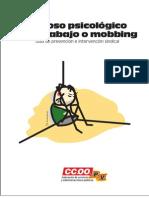 Pub63704 El Acoso Psicologico en El Trabajo o Mobbing