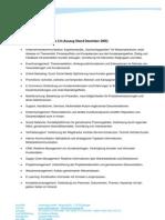 2006-12 Anwendungsfelder fuer Web 2.0-Summary centrestage