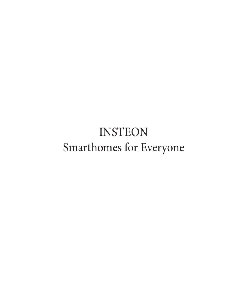 Cl Insteon 8 Button Change Kit Gotteamdesigns Switchlinc On Off Switch Dualband Keypadlinc 6