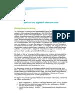 2007-07 Bank und Digitale Kommunikation-Whitepaper centrestage