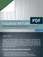 semiotica audiovisual retorica de la imagen-SENA.pptx
