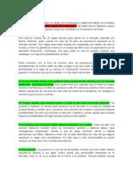 15 reglas inversionista