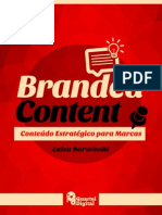 Branded Content Luisa Barwinski eBook