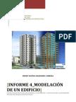 04 Diseño Calculo Edificio