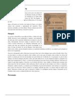 Donizetti-L'elisir d'amore.pdf