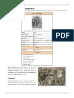 Donizetti-Lucia di Lammermoor.pdf