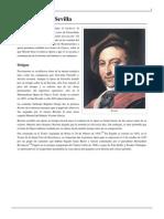 Rossini-El barbero de Sevilla.pdf