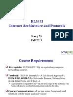 EL5373-Syllabus