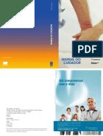 Manual_do_cuidador  Doente de Alzheimer