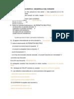 Banco Embriologia III Unidad Lii
