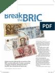 Break the Bric