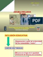 huesca_2007-comunidades_e_inclusion