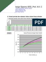 Inelastic Design Spectra _NH Proced_Freeman CSM (1)