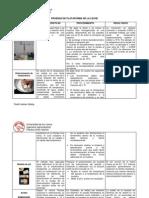 Cuadro de Pruebas Plataforma- Yineth Henao