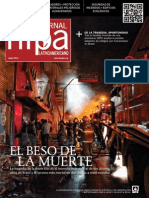 NFPA - Journal Latino 201306-Sp