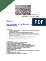 2_3_Modulo 1 Espacios Urbanos y Escuela