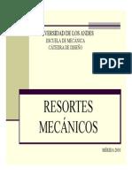 RESORTES (1)