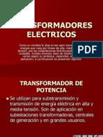 Transformadores Electricos 1223576612776445 9