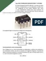 circuito integrado 555. multivibrador monoestable y astable.pdf